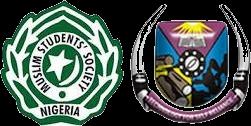 MSSN FUTA logo