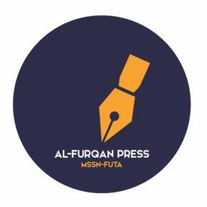 MSSN FUTA Alfurqan PRESS