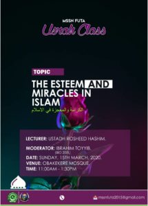 The-Esteems-and-Miracles-of-Islam