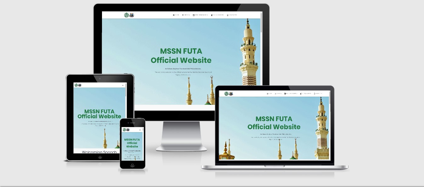 MSSN_FUTA-Official-Website