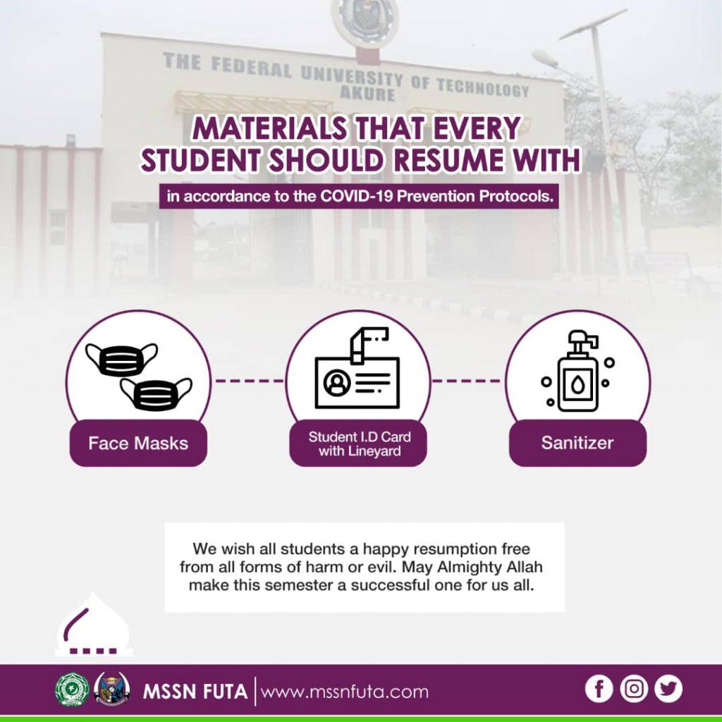 COVID-19-Prevention-Materials-For-Students-MSSN-FUTA