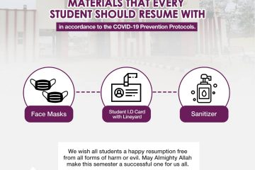 COVID-19-Prevention-Materials-For-Students-MSSN-FUTA