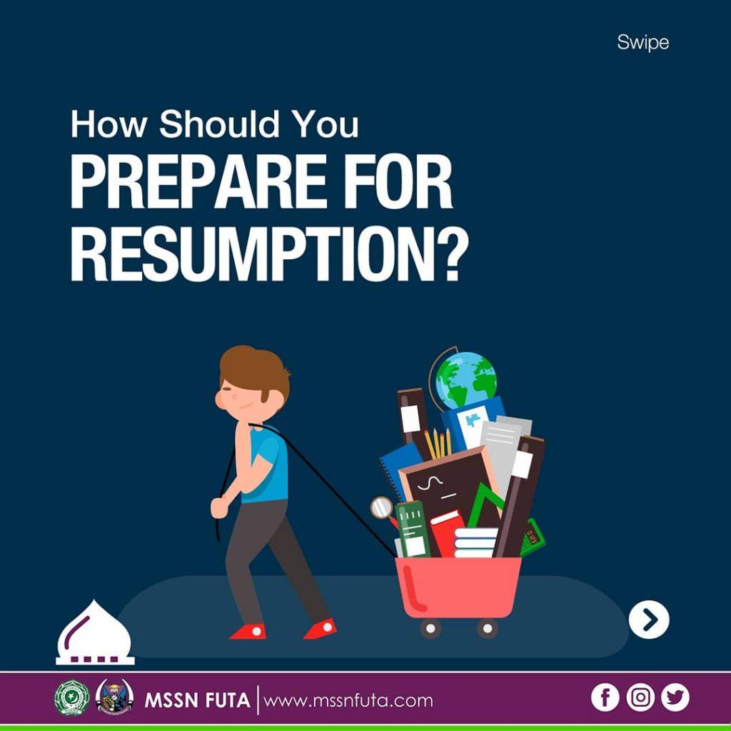 prepare-school-resumption