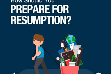 prepare-school-resumption