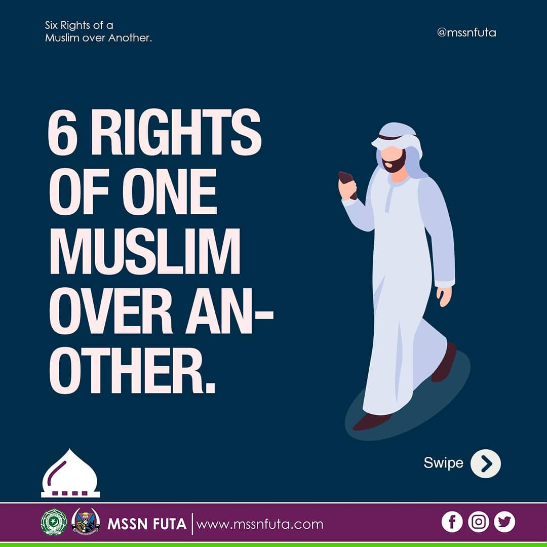 Rights-of-a-Muslim-on-Another-Muslim-MSSN-FUTA