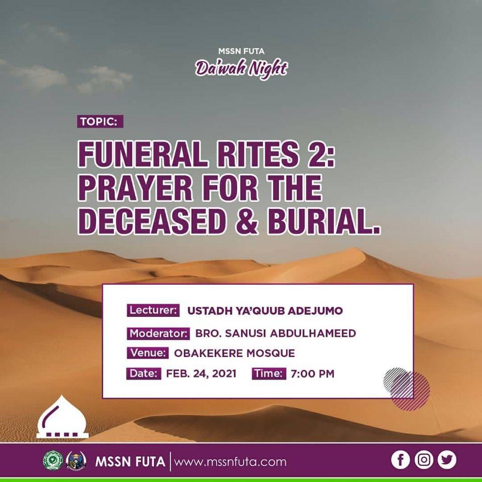 Dawah-Night-Funeral-RITES-2