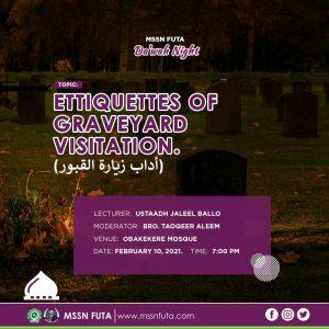 Etiquette-of-Graveyard-Visitation-MSSN-FUTA