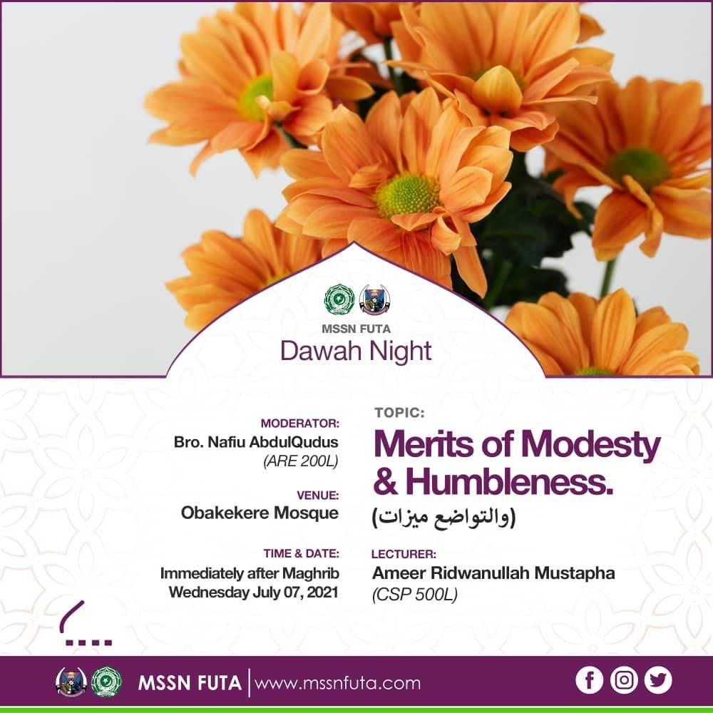 Merits-of-Modesty-Honesty