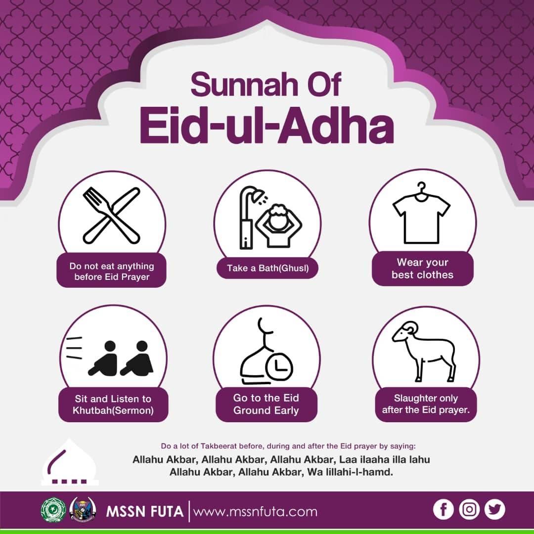 sunnah-of-eid-ul-adha