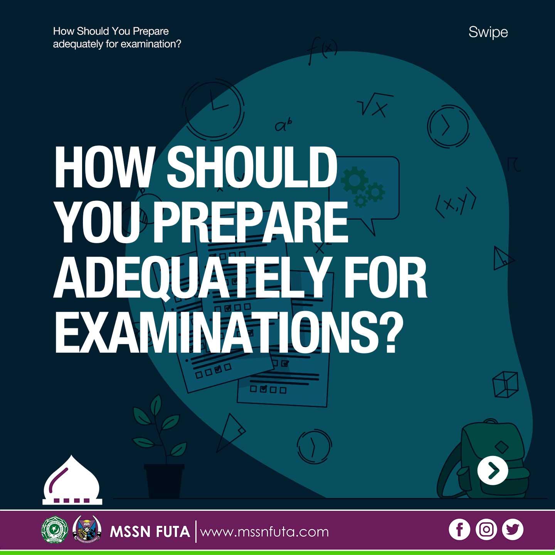 Preparation-for-examinations-00
