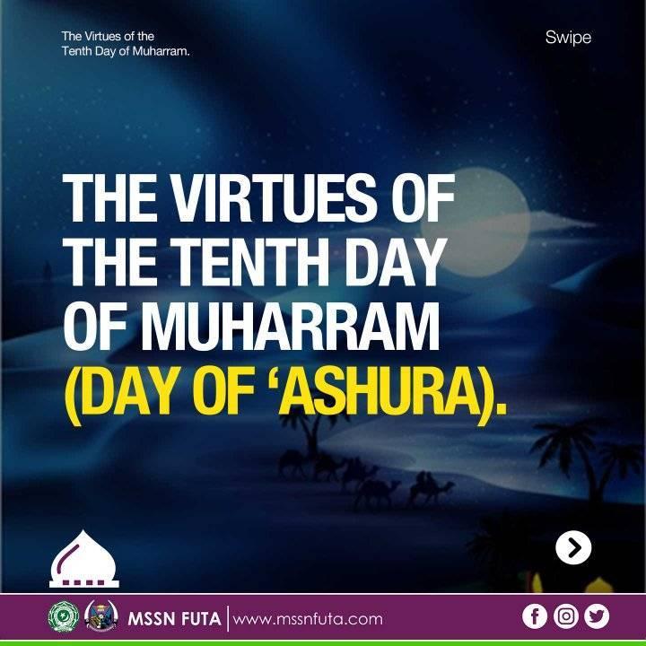 virtues-of-muharram