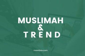 Muslimah Trend