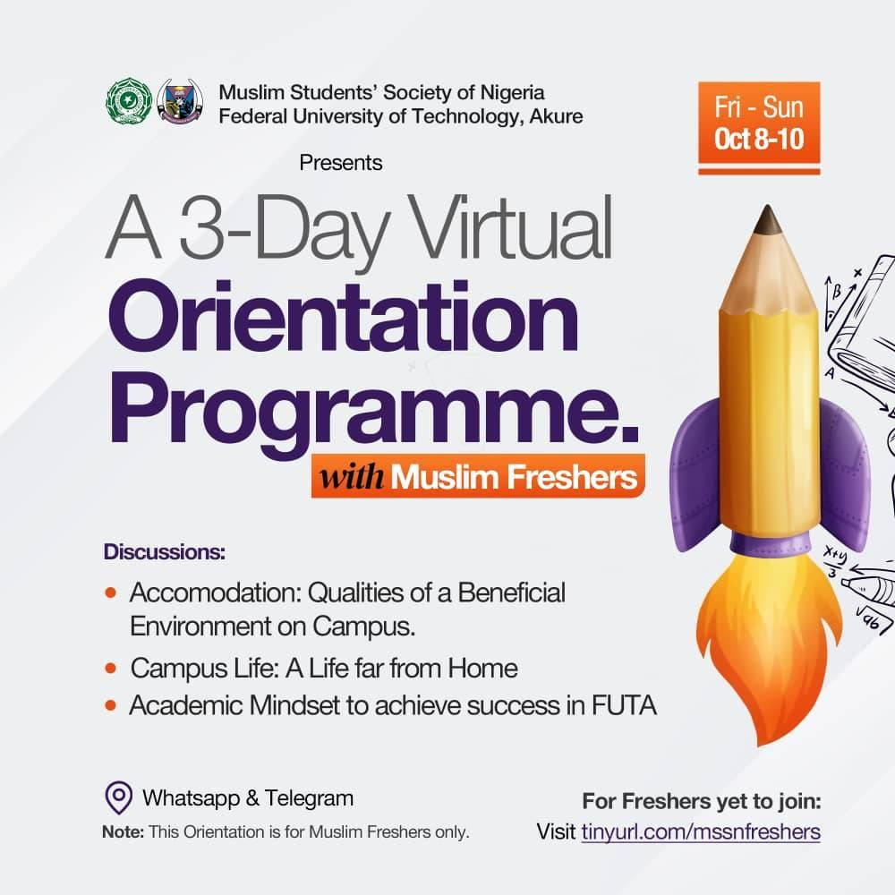 3-Days-Orientation-for-Freshers